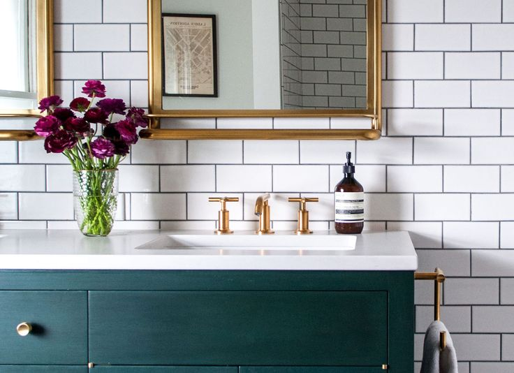 Bathroom Design Inspiration 110 best bathroom design images on pinterest | portland, bathroom