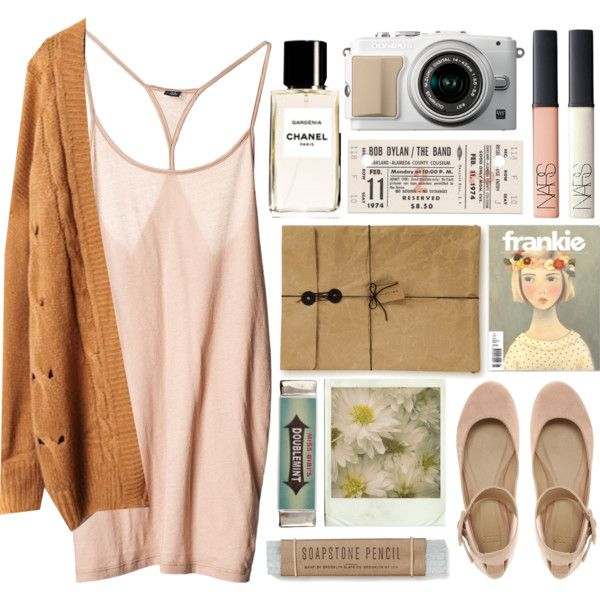 """""""#317: Conditional"""" by tara-in-neverland on Polyvore"""