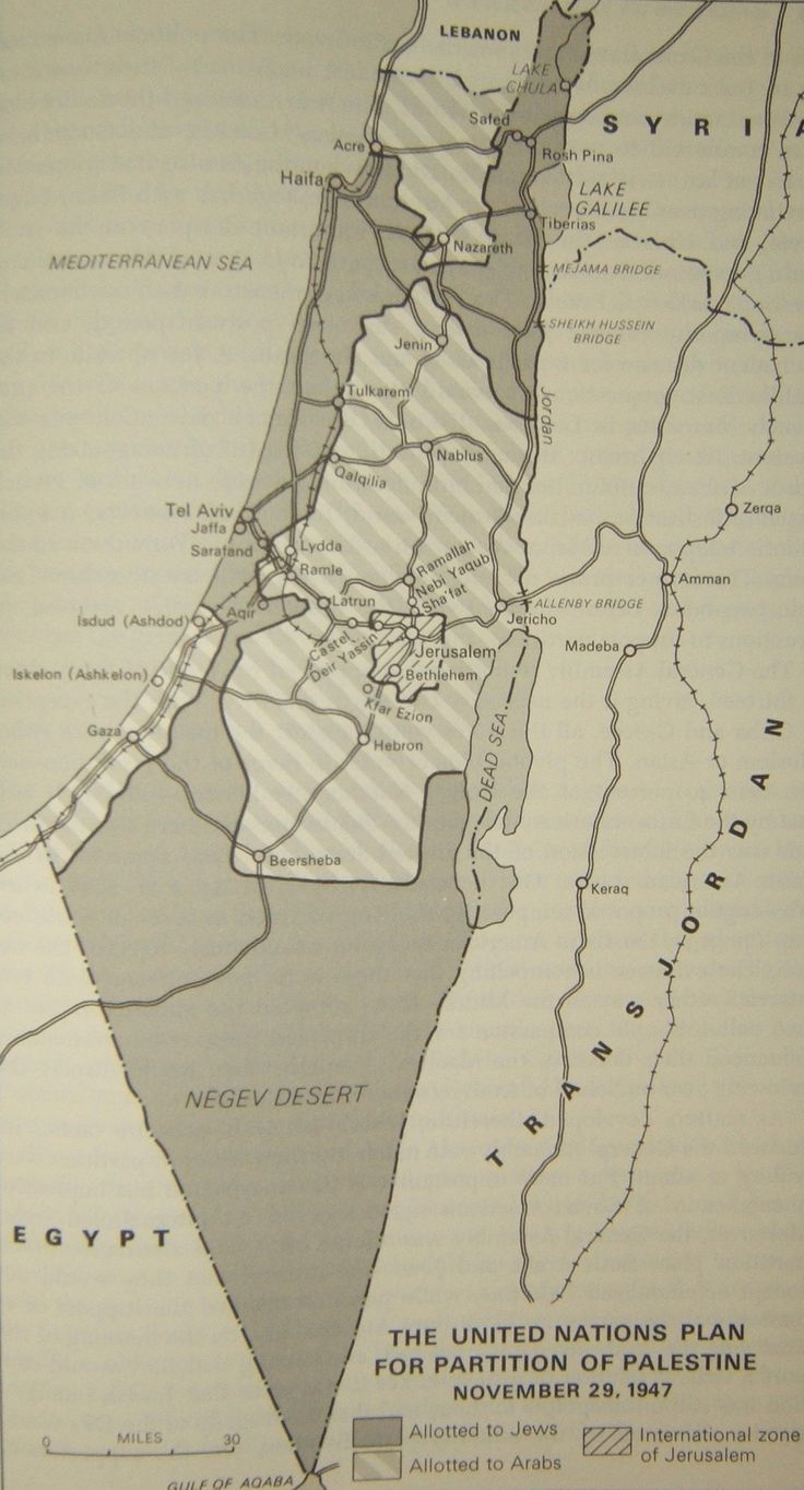 nation of israel essay Essay about conflict in israel sixty-one year's israel has been a recognized nation-state, they have fought in 6 interstate wars, 2 civil wars, and over 144 dyadic.