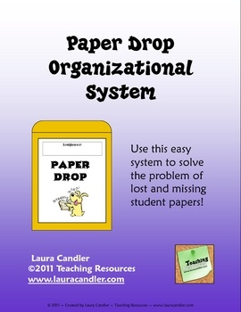essay management organizational