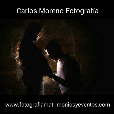 www.fotografiamatrimoniosyeventos.com  Carlos Moreno Fotografía | 3002115176 fotografía maternas
