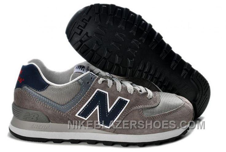 https://www.nikeblazershoes.com/balance-ml574nsu-maroon-shoes-new.html BALANCE ML574NSU MAROON SHOES NEW Only $85.00 , Free Shipping!