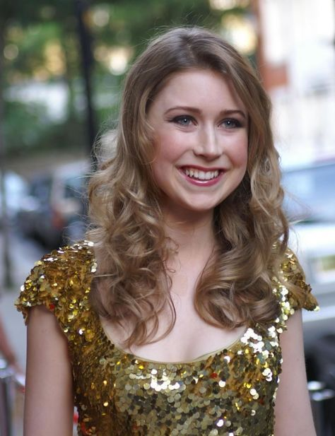 Hayley Westenra of Celtic Woman. August 2006  Hayley alternated with Meav Ni Mhaoechatha. Husband: Arnaud Sabard married December 29,2013.