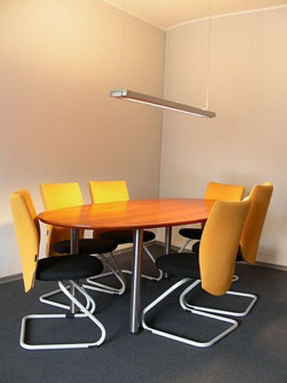 Modern Office Furniture #OfficeFurniture