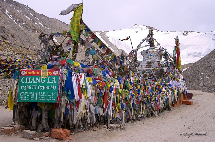 Ladakh: Bucket List, Himalaya Ladakh, High Passes, Trans Himalayas, India Himalaya