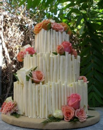 Google Image Result for http://www.sedonaweddingcakes.com/images/ComboCakes/RolledWhiteCigarettesCake08.jpg