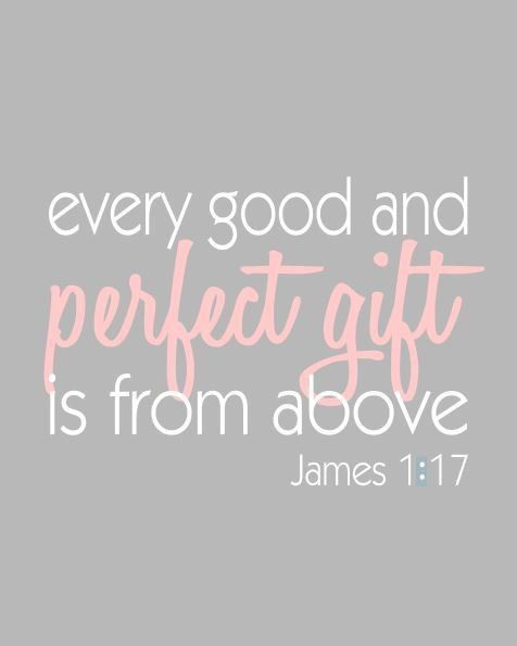 ~ 'Psalms 145:9 (KJV) The Lord is good to all: and His tender mercies are over all His works.- For we know that ('James 1:17) every [good gift] and every [perfect gift] is from above, and cometh down from the Father of Lights ( The Great I Am) ~ (James 1:13)  For God cannot be tempted, and with evil (harmful, hurtful, or destroying forces) [neither] tempteth He any man. ~ For God is Love, and is full of compassion & mercy towards us all. {DM}