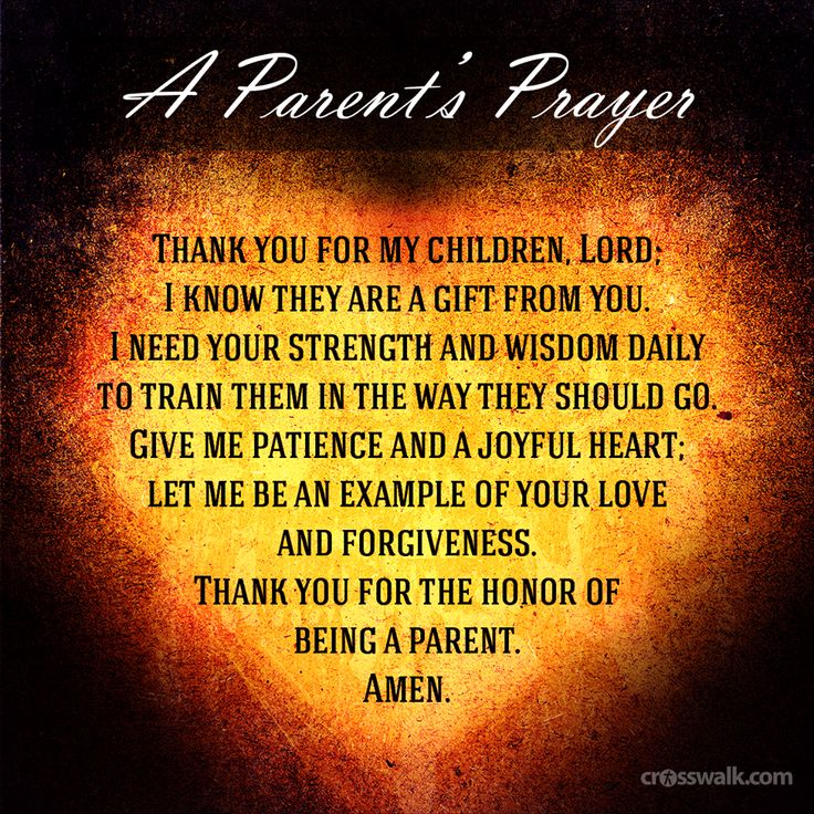 237 Best Images About Prayers For Our Children On