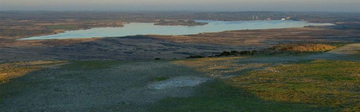Lac de Brasparts