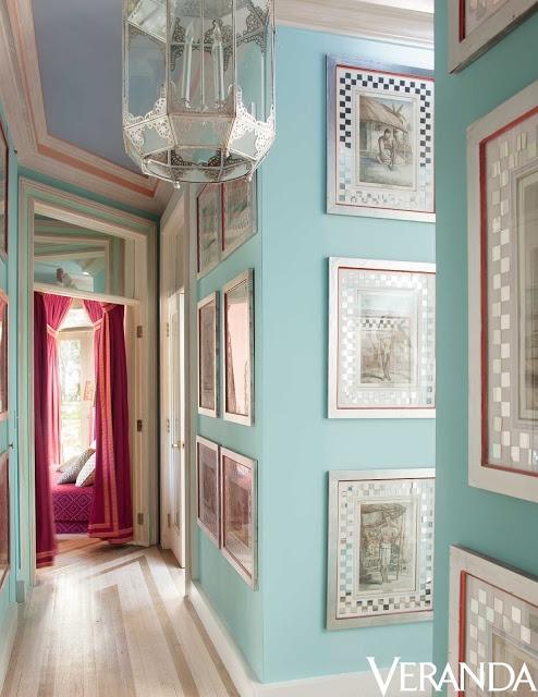 1056 best a art deco furniture style images on. Black Bedroom Furniture Sets. Home Design Ideas