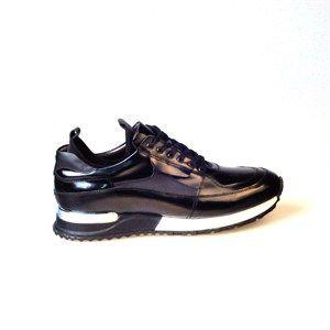 176005 Erkek Spor Ayakkabı