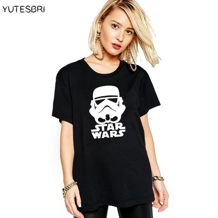 Star Wars Classic Stormtrooper T-Shirt //Price: $19.49 & FREE Shipping //     #maytheforcebewithyou