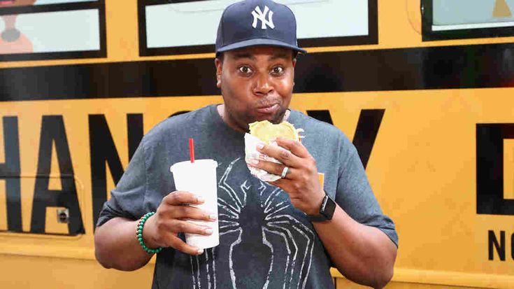 'Saturday Night Live' Veteran Kenan Thompson Knows How To Play It Funny : NPR - http://howto.hifow.com/saturday-night-live-veteran-kenan-thompson-knows-how-to-play-it-funny-npr/