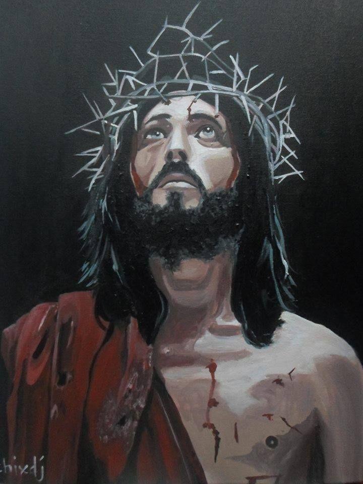jesus.jpg (720×960)