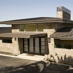 79 Best Images About Standing Seam Metal Roof On Pinterest