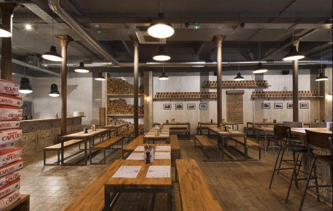Restaurant Design Glasgow : Best plaques de concours images on pinterest french