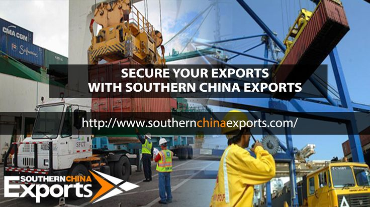 We encourage our clients to get shipping insurance so that your  product is guaranteed.