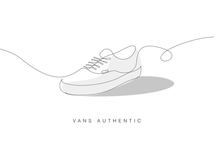 One Line Body Art : Best ideas about single line drawing on pinterest