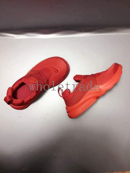 Drop Shipping 2017 Kids Athletic Air Presto Running Shoes Boys And Girls Basketball Shoes Youth Sports Sneakers For Sale Kids Designer Shoes Sport Shoes For Boy From Wholetrade, $68.03  Dhgate.Com