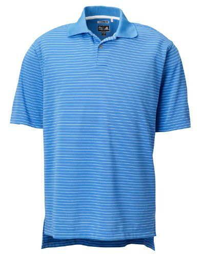 1401bcc9ee87f Pin by Katherine on Men's Polo | Adidas golf, Golf shirts, Polo