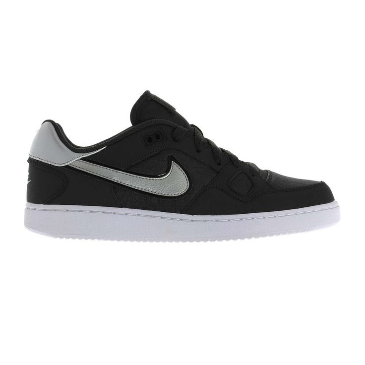 Nike Son of Force (616775-007)