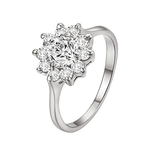 Yoursfs Women Wedding Party Rings 18k White Gold Plated D... https://smile.amazon.com/dp/B00IM73C9Y/ref=cm_sw_r_pi_dp_x_f6qIyb14NNEWB