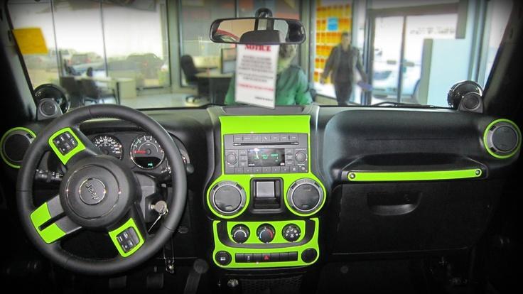 fullsizerender.jpg Jeep wk, Lifted jeep cherokee, Jeep