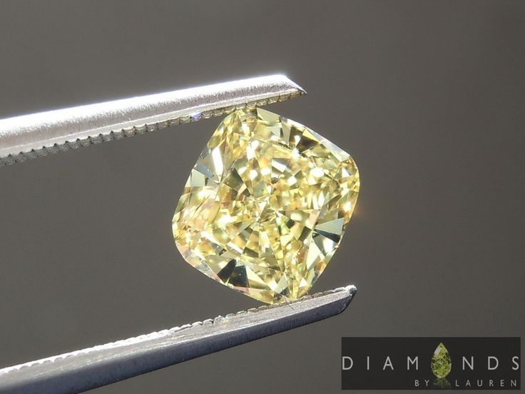 65 Best Loose Fancy Yellow Diamonds For Sale Images On