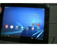 Coby Tablet 10 Inches Display 90 Hours Battery Timing Free Cash On Delivery