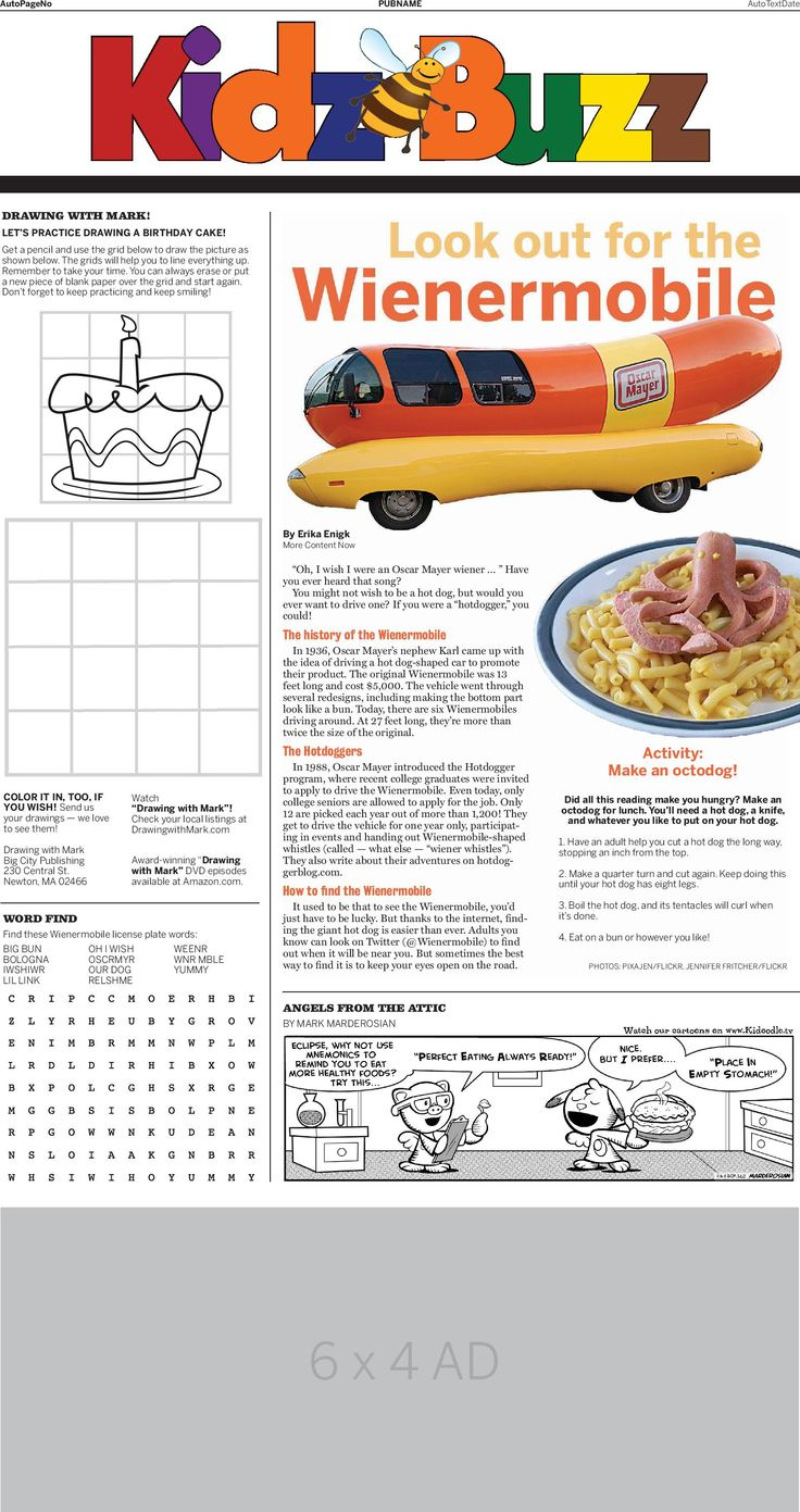 Wiener dog plush as well Oscar 20meyer 20wiener 20whistle in addition Jack Of All Trades And Master Of Quite A Few also Weinermobile together with Funny Farewell Quotes Goodbye Poems. on oscar meyer weiner mobile toy car