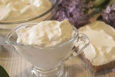 Майонез на молоке без яиц. Такой майонез прекрасно подойдет для заправки салатов, к первым блюдам, для приготовления бутербродов. Готовится очень легко букв