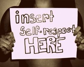 Respect Quotes | Self-respect Quotes | Quotes about Self-respect | Sayings about Self ...