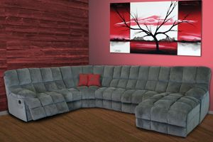 corner lounges - Google Search