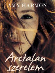 Amy Harmon – Kildara.hu
