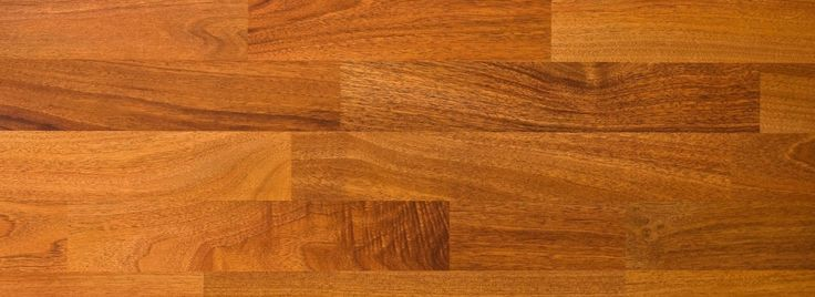 wood flooring types artificial laminate and