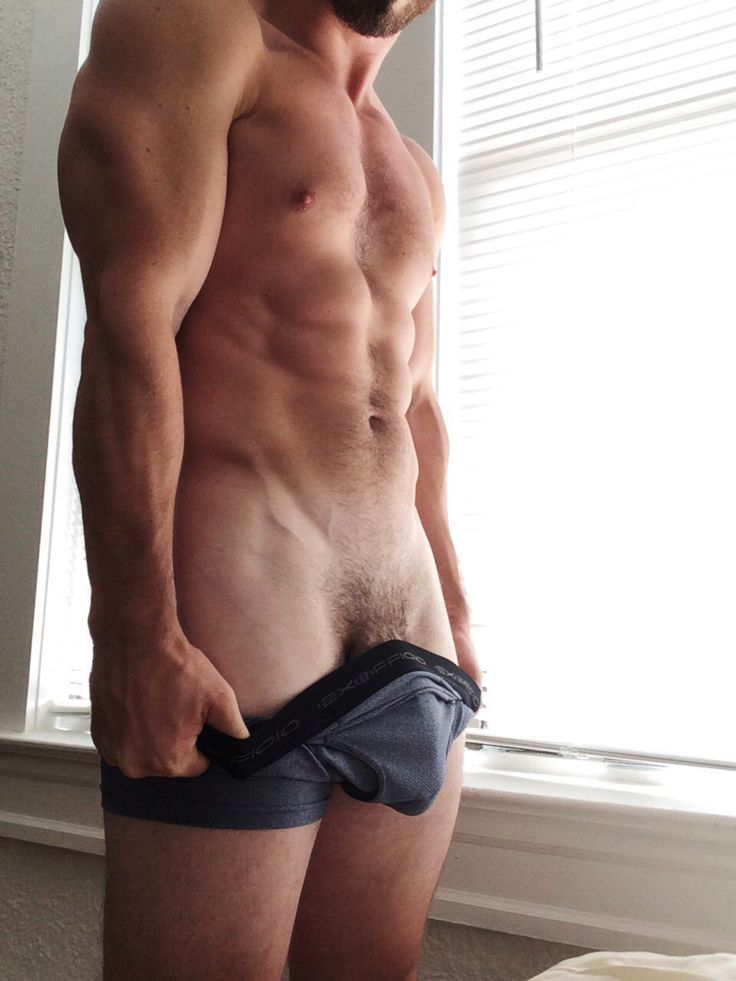 oh these mind-blowing boys! : Photo
