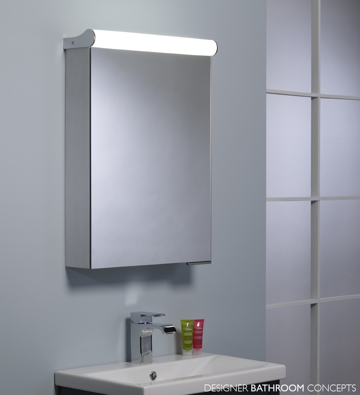 shades bathroom furniture uk%0A Finance Available on all Illuminated Mirrored Bathroom Cabinets with Free UK