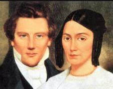 On Despising Mormon Polygamy | KiwiMormon