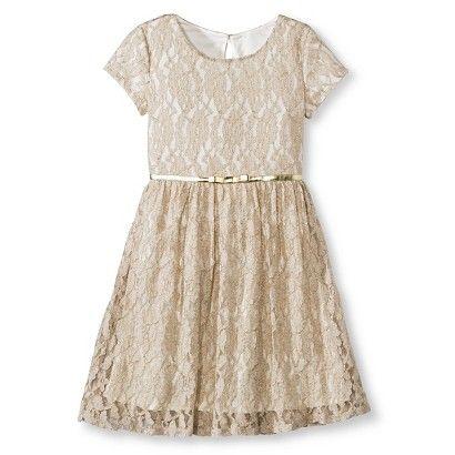 634 best Girls gear images on Pinterest | Backpack, Girl clothing ...