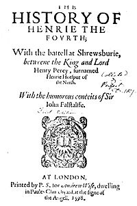 Richard iii shakespeare movie online