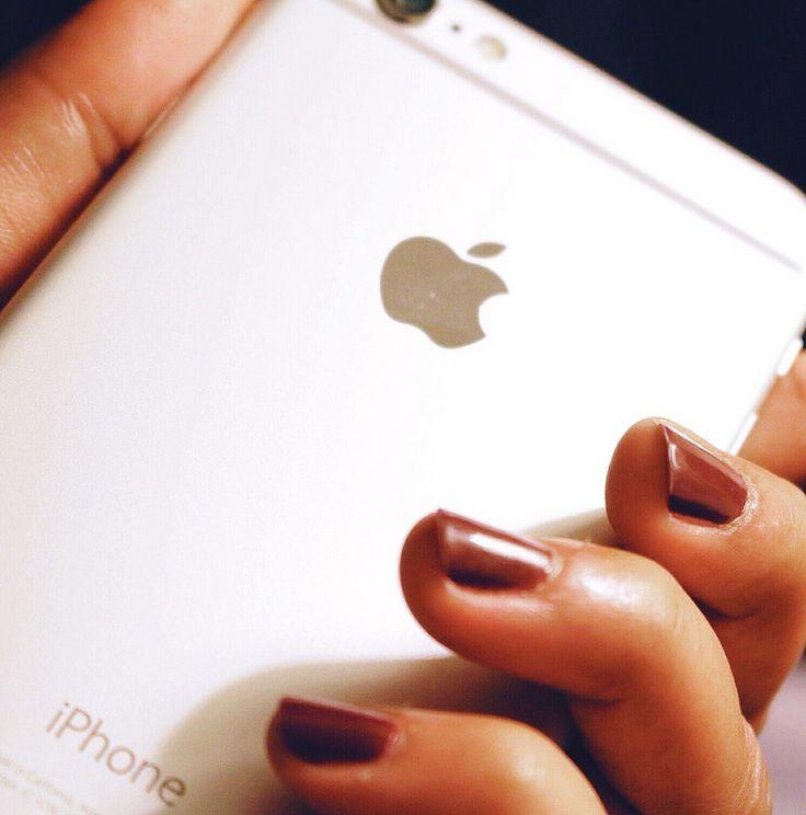 Quería comprarme un iPhone 6, así que hice la prueba. Por Emma Díaz – Como ya habrás notado, un nuevo fenómeno está arrasando en Europa, Norteamérica y Sudamérica: las páginas web de subastas…