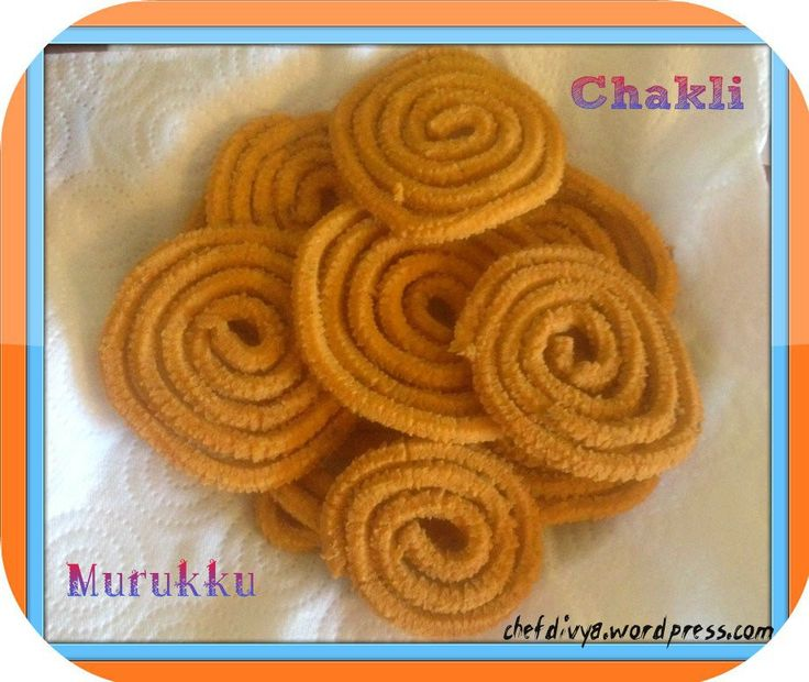 70 best fiji indian food images on pinterest kitchens fijian food this is an easy recipe using rice flour and besan gram flour murukku or chakli is a traditional indian snack and is prepared on festivals like diwali forumfinder Images