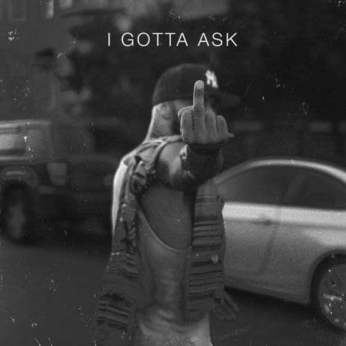 Joe Budden – I Gotta Ask | Nah Right