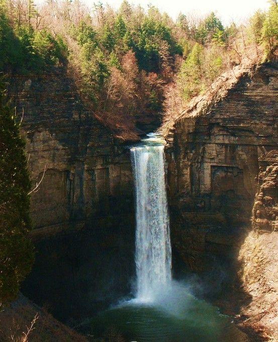 Jarabacoa, Dominican Republic I LOVE This waterfall.Must go again soon