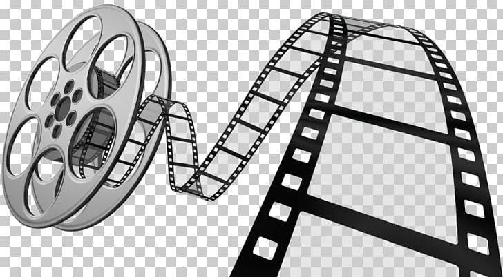 Film Reel Cinema Png Art Art Film Automotive Tire Bicycle Drivetrain Part Bicycle Part Film Reels Reel Cinema Film