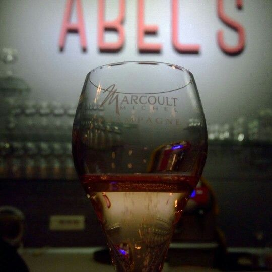 Champagne Michel Marcoult ~ http://marcoult.ro You can now find Champagne Michel Marcoult in Abel's WINE BAR / Take Away  in Bucharest, Nicolae Tonitza no.10 (Centru Istoric)