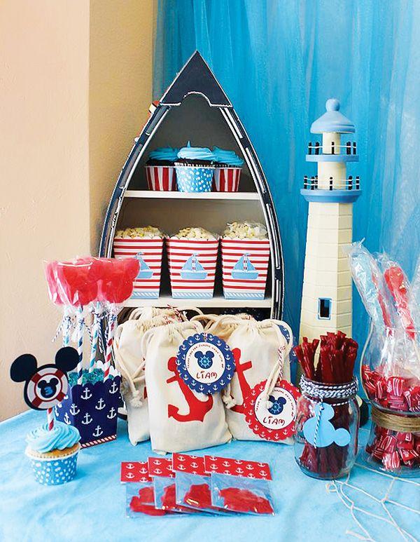 Best 25 Nautical mickey ideas on Pinterest Sailor birthday