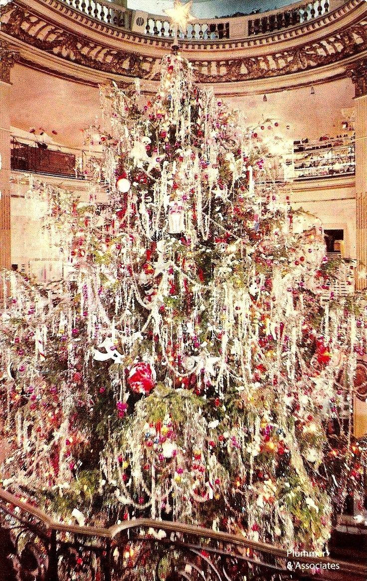 17 besten historische weihnachtsfotos bilder for Weihnachtsbaum vorhang