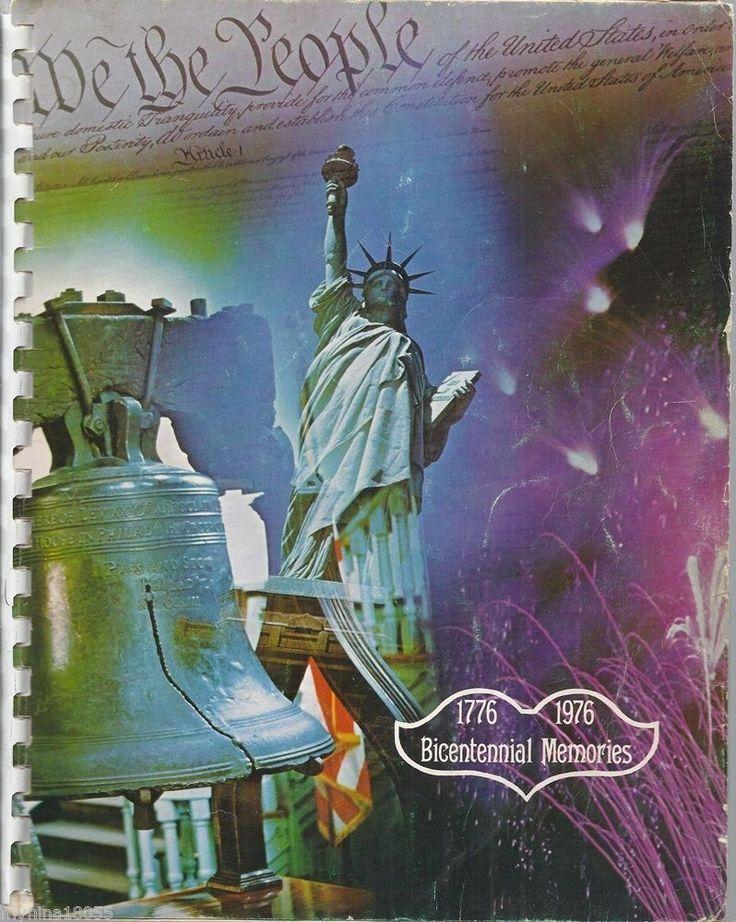 226 best School Yearbook Memories images on Pinterest ...