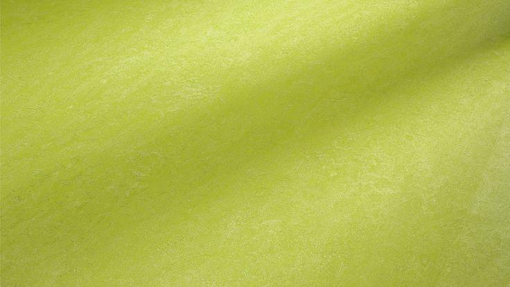 Linoleumboden LIC 400 S Apfelgrün 720